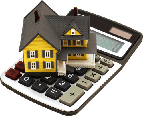 Closing Costs for Residential Real Estate Purchases and Sales