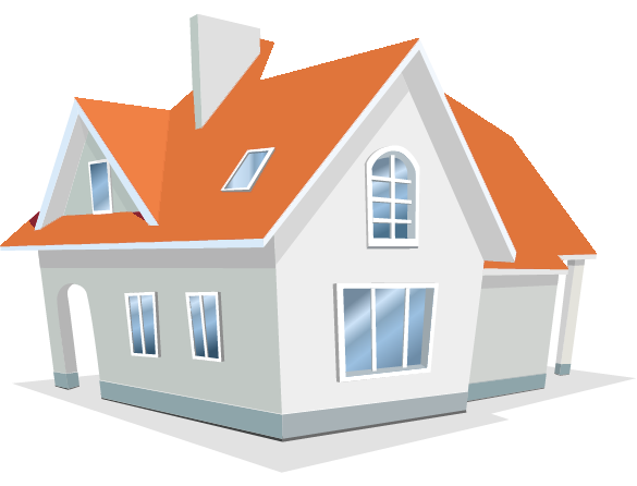 What Should You Know About Buying a Home and What a real estate attorney can help you with