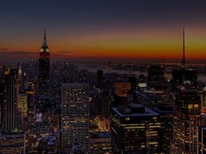 Real Estate Attorney Staten Island New York
